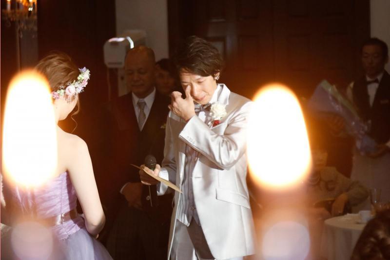 Takane & Reina 様写真02