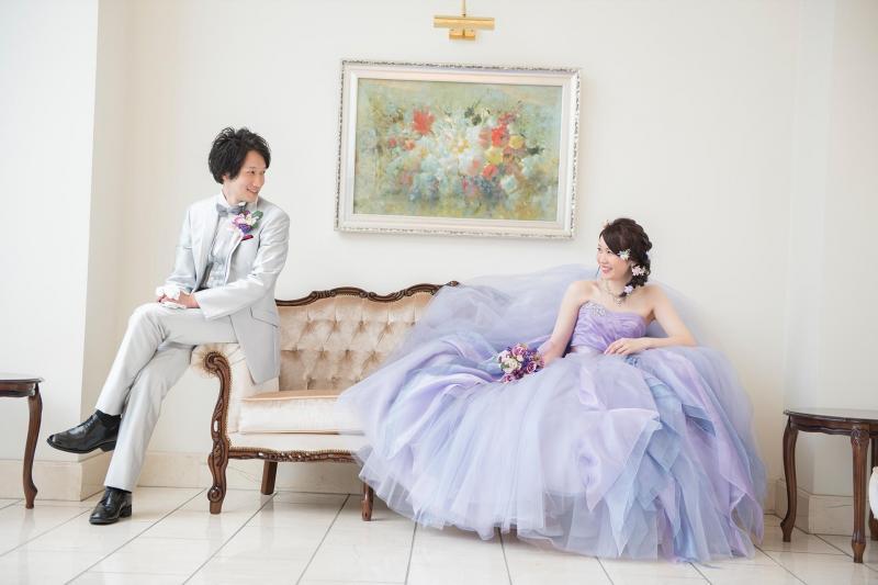 Takane&Reina 様写真01