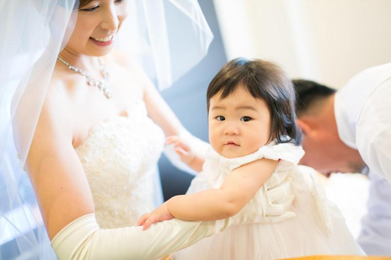 Daichi & Mai 様写真02